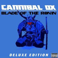 Blade of Ronin
