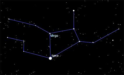 156310-425x258-virgo-constellation.jpg