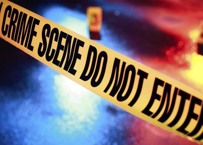 160311_crime_crime-scene-crop-promo-xlarge2