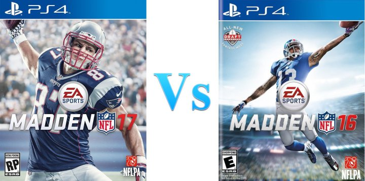madden-17-vs-madden-16-whats-new-in-madden-17