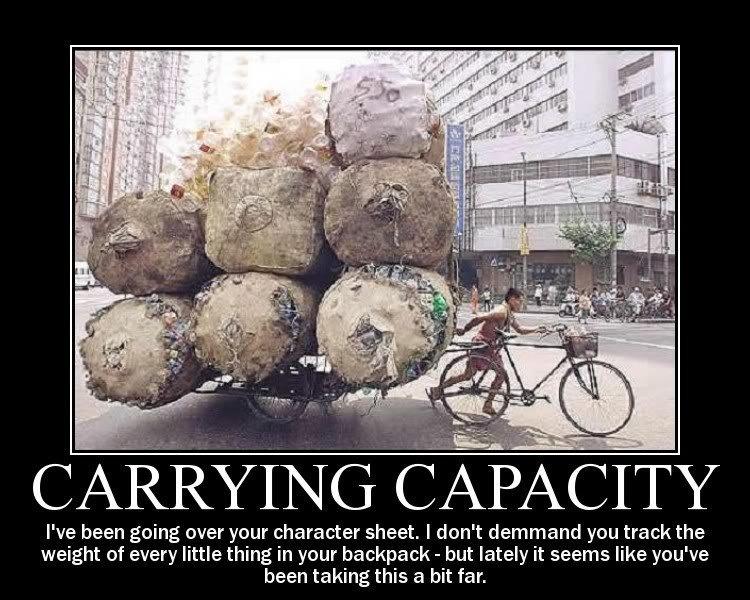 carryingcapacity_ae6feb_5384569