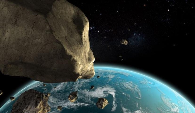 asteroid-2017-ag13
