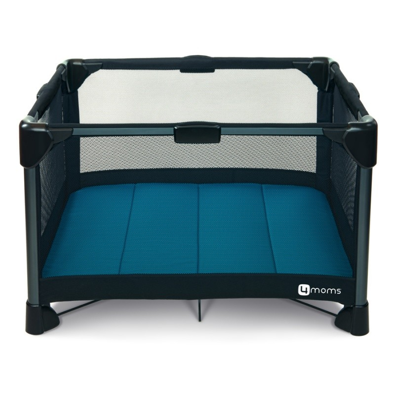 4moms_breeze_pack_and_play_playard_travel_crib