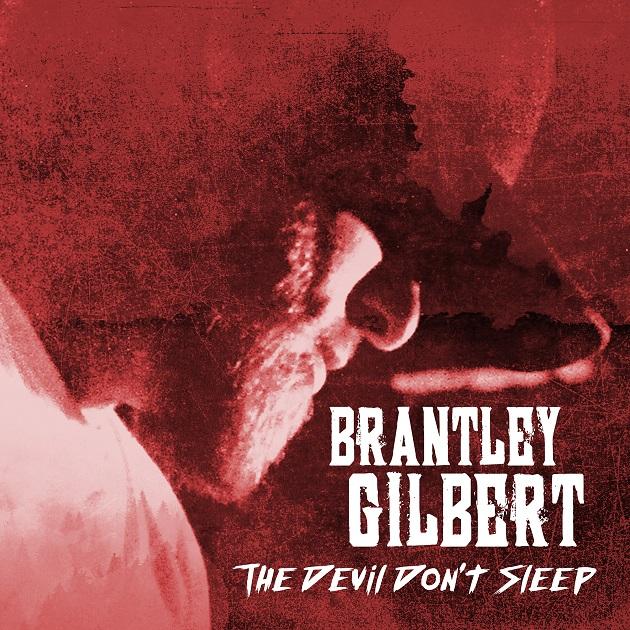 brantley-gilbert-the-devil-dont-sleep-album-cover