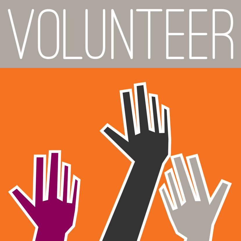 2000px-volunteering_svg-svg